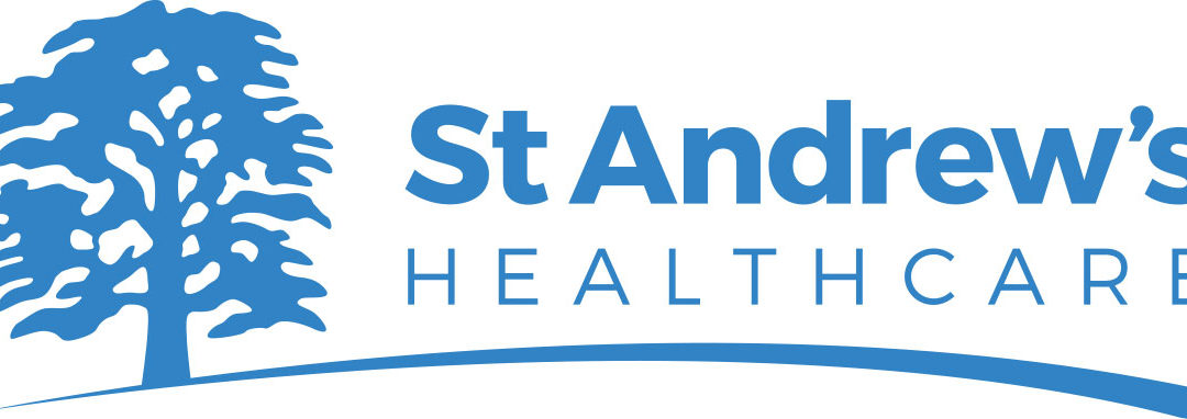 Extension to supply nursing staff to the St Andrews Healthcare
