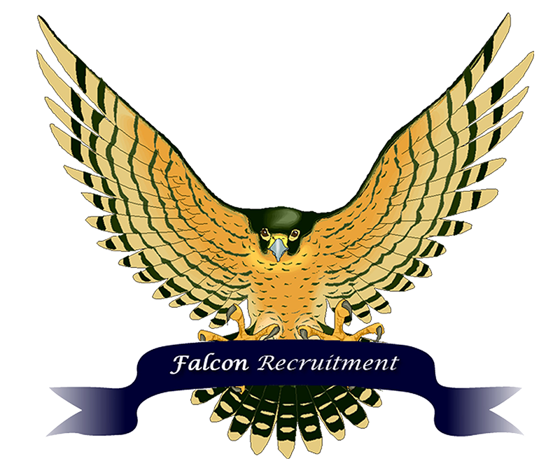 Falcon Recruitment